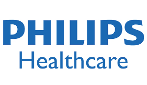 14 PhilipsHealthcare