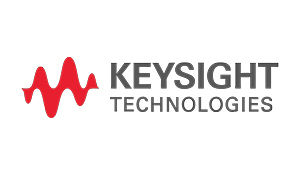 21 Keysight Technologies