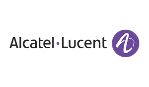 28 Alcatel Lucent