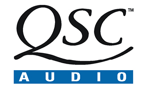 34 QSC Audio