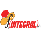 Integral dx website
